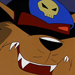 The Dark Side of the SWAT Kats - Image 811 of 918