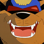 The Dark Side of the SWAT Kats - Image 829 of 918