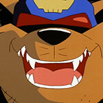 The Dark Side of the SWAT Kats - Image 831 of 918