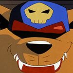 The Dark Side of the SWAT Kats - Image 832 of 918