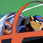 The Dark Side of the SWAT Kats - Image 835 of 918