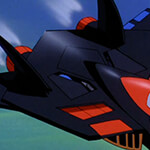 The Dark Side of the SWAT Kats - Image 839 of 918