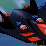 The Dark Side of the SWAT Kats - Image 840 of 918