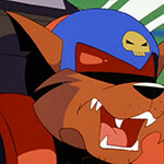 The Dark Side of the SWAT Kats - Image 853 of 918
