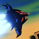 The Dark Side of the SWAT Kats - Image 868 of 918