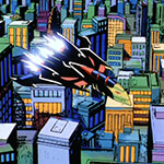 The Dark Side of the SWAT Kats - Image 870 of 918