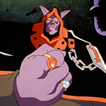 The Dark Side of the SWAT Kats - Image 880 of 918