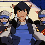 The Dark Side of the SWAT Kats - Image 889 of 918