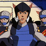 The Dark Side of the SWAT Kats - Image 890 of 918