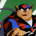 The Dark Side of the SWAT Kats - Image 900 of 918