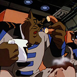The Dark Side of the SWAT Kats - Image 904 of 918