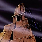 The Deadly Pyramid - Image 209 of 923