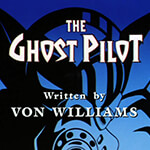 The Ghost Pilot - Image 1 of 926