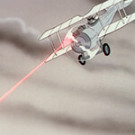 The Ghost Pilot - Image 142 of 926