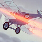 The Ghost Pilot - Image 144 of 926