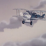 The Ghost Pilot - Image 145 of 926