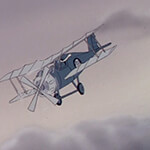 The Ghost Pilot - Image 146 of 926