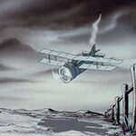 The Ghost Pilot - Image 152 of 926