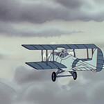 The Ghost Pilot - Image 154 of 926