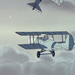 The Ghost Pilot - Image 155 of 926