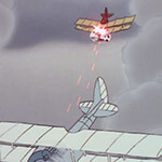 The Ghost Pilot - Image 160 of 926