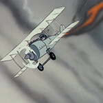 The Ghost Pilot - Image 164 of 926