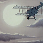 The Ghost Pilot - Image 176 of 926