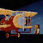 The Ghost Pilot - Image 188 of 926