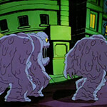 The Giant Bacteria - Image 669 of 926