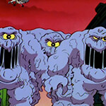 The Giant Bacteria - Image 679 of 926