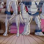 The Metallikats - Image 109 of 927