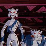 The Metallikats - Image 110 of 927
