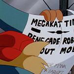 The Metallikats - Image 269 of 927