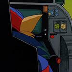 The Metallikats - Image 316 of 927