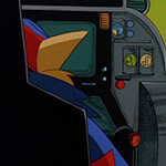 The Metallikats - Image 318 of 927