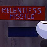 The Metallikats - Image 354 of 927