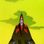 The Metallikats - Image 361 of 927