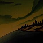 The Metallikats - Image 369 of 927