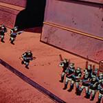 The Metallikats - Image 393 of 927