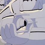 The Metallikats - Image 409 of 927