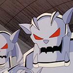 The Metallikats - Image 410 of 927