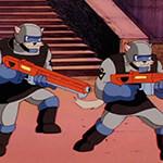 The Metallikats - Image 416 of 927