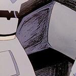 The Metallikats - Image 419 of 927