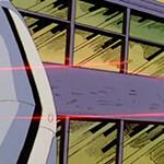 The Metallikats - Image 432 of 927