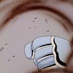 The Metallikats - Image 436 of 927