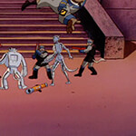 The Metallikats - Image 439 of 927