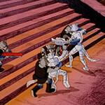 The Metallikats - Image 441 of 927