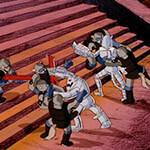 The Metallikats - Image 442 of 927