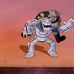 The Metallikats - Image 443 of 927