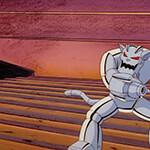 The Metallikats - Image 446 of 927